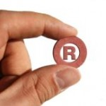 What Hotels.com Teaches Us About IP Law