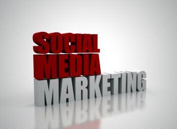 Social Media – A Bane or a Boon? Understanding the Risks