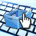 Alibaba Counterfeit Goods Lead To Trademark Infringement Disputes