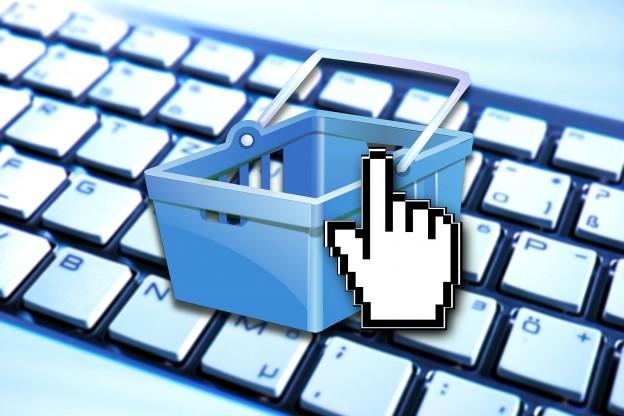 Alibaba Counterfeit Goods