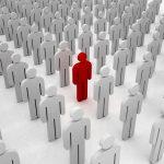 GDPR Marketing – Consent vs Legitimate Interest