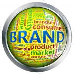 Trademark Registration – Likelihood of Confusion