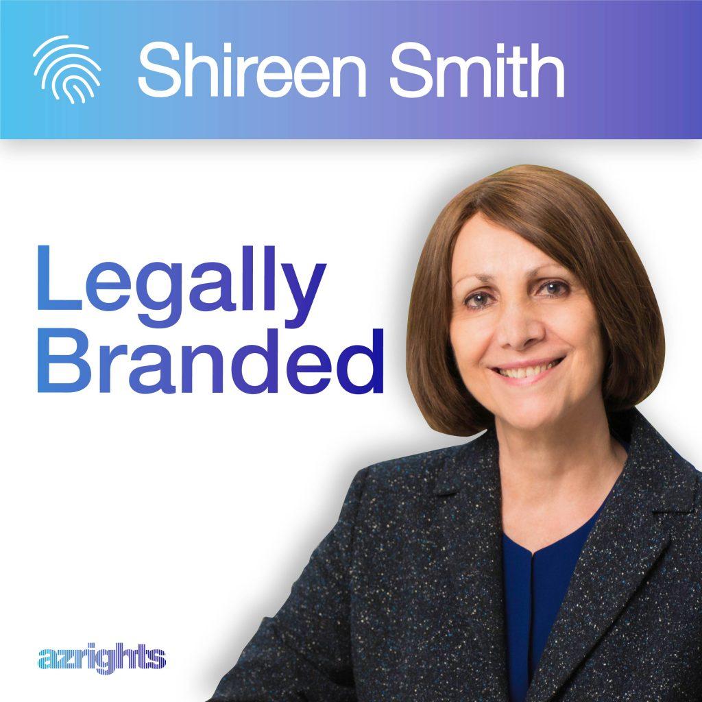 podcast_shireen_smith